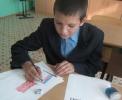 Мероприятия, посвящённые 100 - летию Комсомола