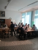 Финальные мероприятия в рамках областного проекта